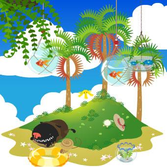 osusume_20120622_2.jpg