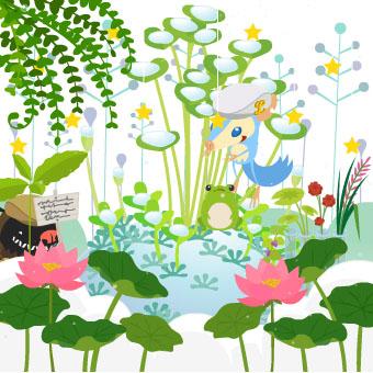 osusume_20120622_5.jpg