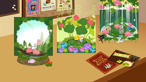 osusume_20120622_7.jpg